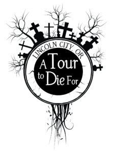 A Tour To Die For