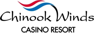 Chinook Winds Casino Resort