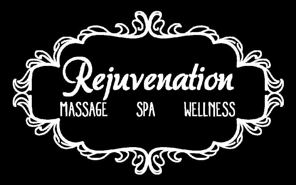 Rejuvination Spa & Massage